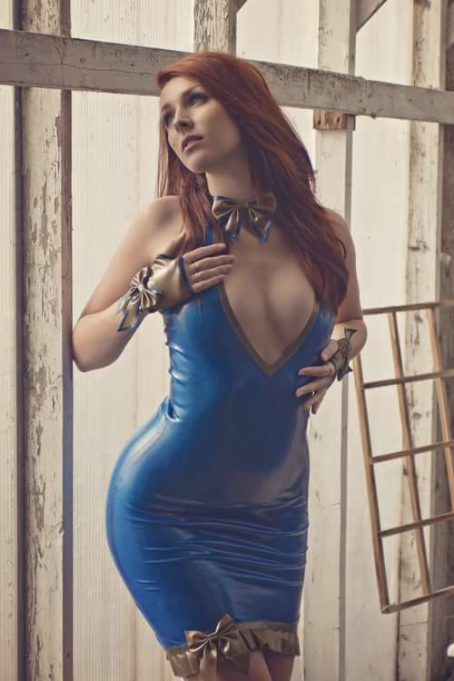 hot-nude-redheads-in-latex-littel-girl-pussy