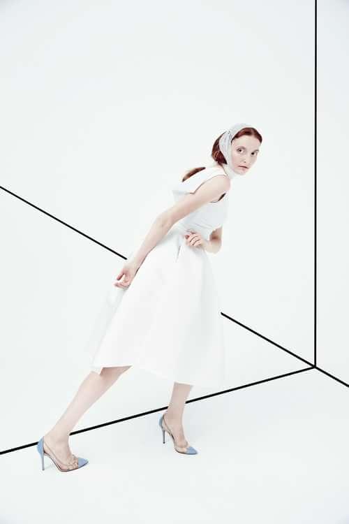 Work  by Elena Goi, Anna Yachinkovskaya  , Tatiana Perova, Anastasia Devyatkina