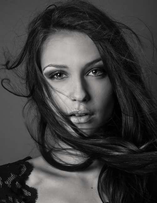 Work  by Yvonne Kiss Photography, Art of Portrait, Birgit Kogler, Viktoria Greinecker