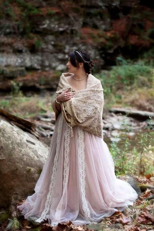 Work  by Autumn Dawn, Woodbine Photography