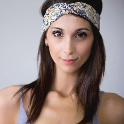 Blush Boutique Shoot   by Christina Metauro