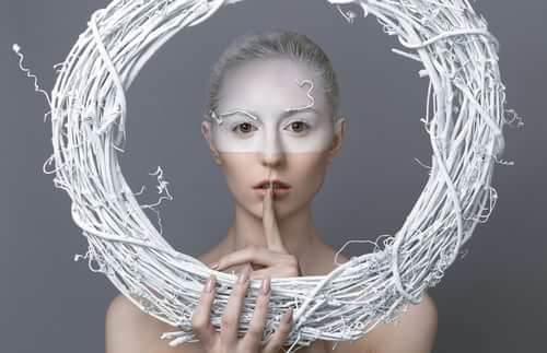 Work  by Haley Thonen, Lucas Ambrosio, Surreal Beauty, Ernesto Robledo