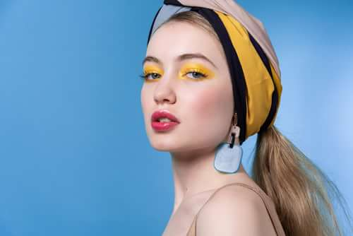 Anna Morozova nude (69 photos) Gallery, Snapchat, legs