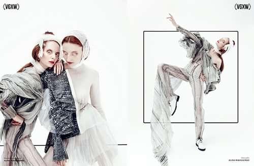 https://virtuogenix.online/vgxw-magazine-fashion-editorial-sick-girls/   by VGXW Magazine Team, VGXW Magazine, Elena Goi, Anna Yachinkovskaya  , Tatiana Perova, Anastasia Devyatkina, Maria Krasnova