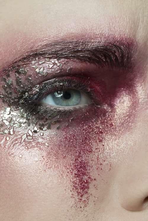 Work  by Ksenia Lambert, Margie Bresciani, Anelisa Durham, Pratik Naik