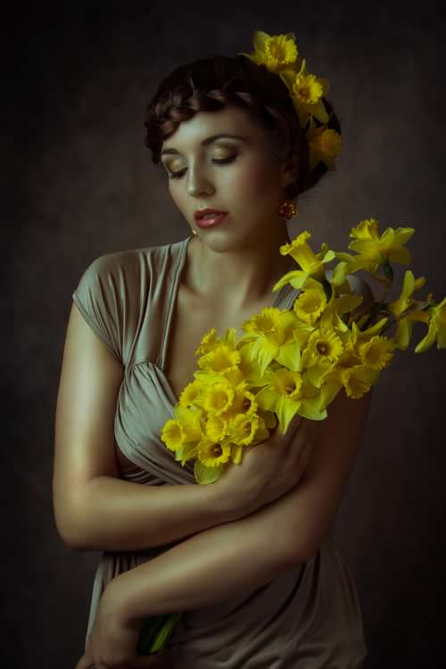 Work  by Silver Pearl Photography, Julia Mineira, Cu.nature