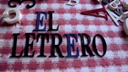 latin quiero chat puerto rico