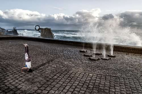 Work  by Iván RDC Photography