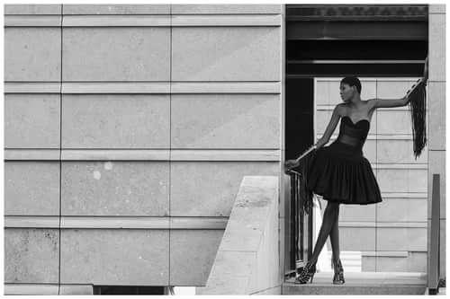 Work  by Yvan CIMADURE-MERY