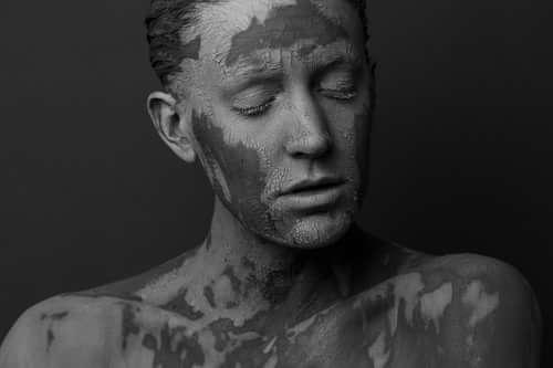 Work  by Lucas Ambrosio, Laura Ambrosio