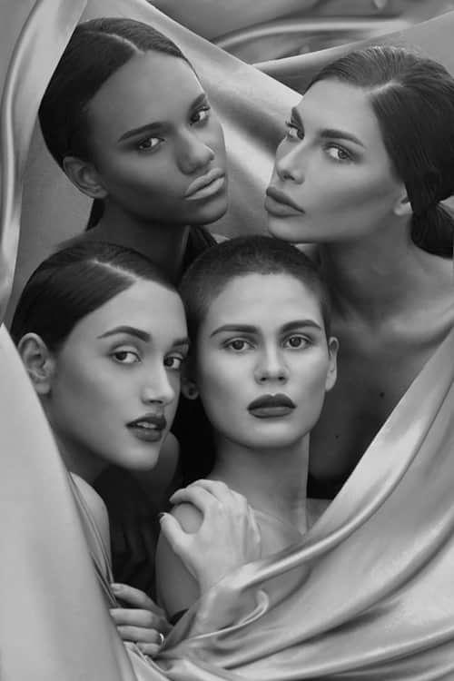 Work  by Estefany Orozco