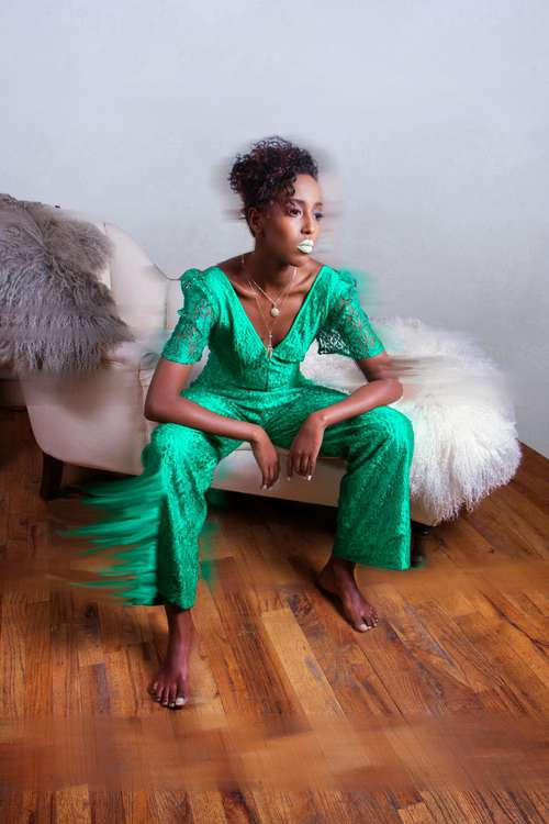 idiedressed.com   by Illy Ali, Catherine Willett, Candace Camuglia, Erika Antoinette Fraas, Cassie Rose