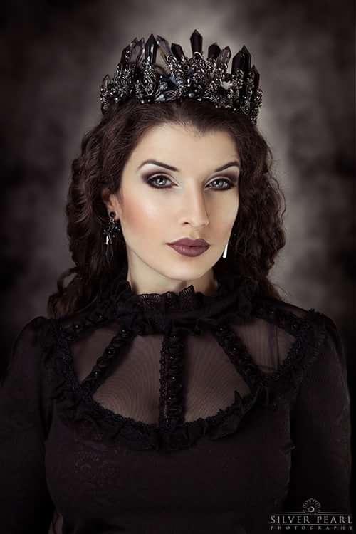 Work  by Silver Pearl Photography, La Esmeralda